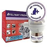 Feliway Best Friends